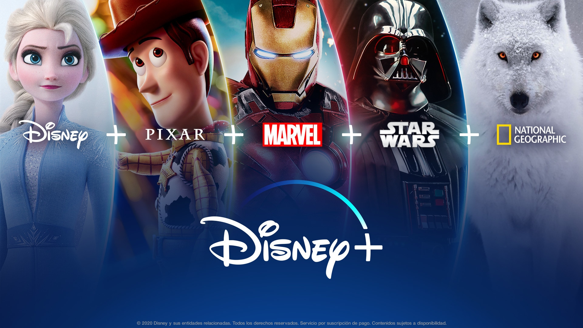 Top_Acerca_de_Disney+