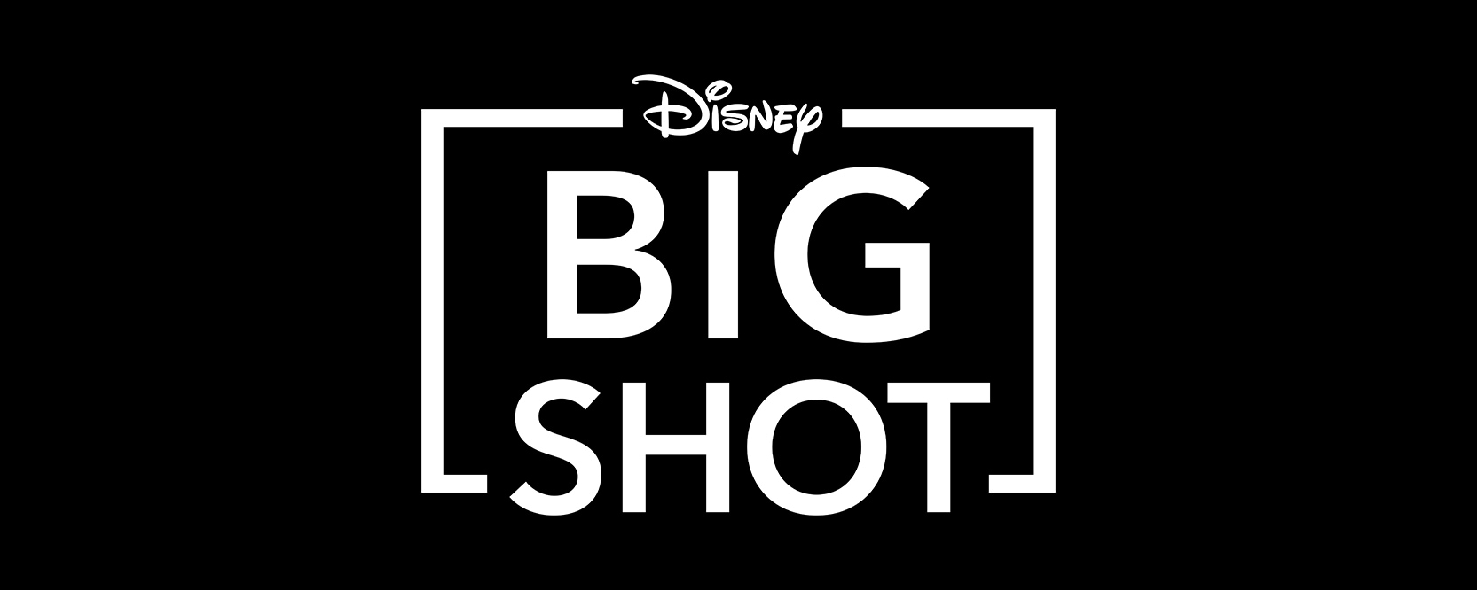 """DISNEY+ RELEASES OFFICIAL TRAILER AND KEY ART FOR THE UPCOMING ORIGNAL SERIES """"BIG SHOT"""""""