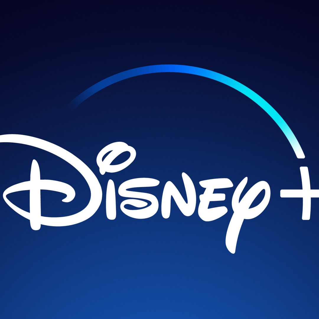 Next on Disney+: May 2021