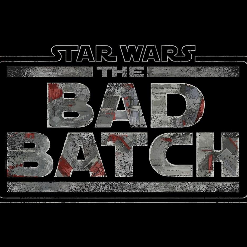 "DISNEY+ ANNOUNCES SEASON 2 OF ""STAR WARS: THE BAD BATCH"""
