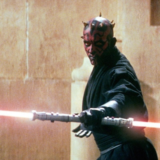 Poll: What's Your Favorite Darth Maul Moment?