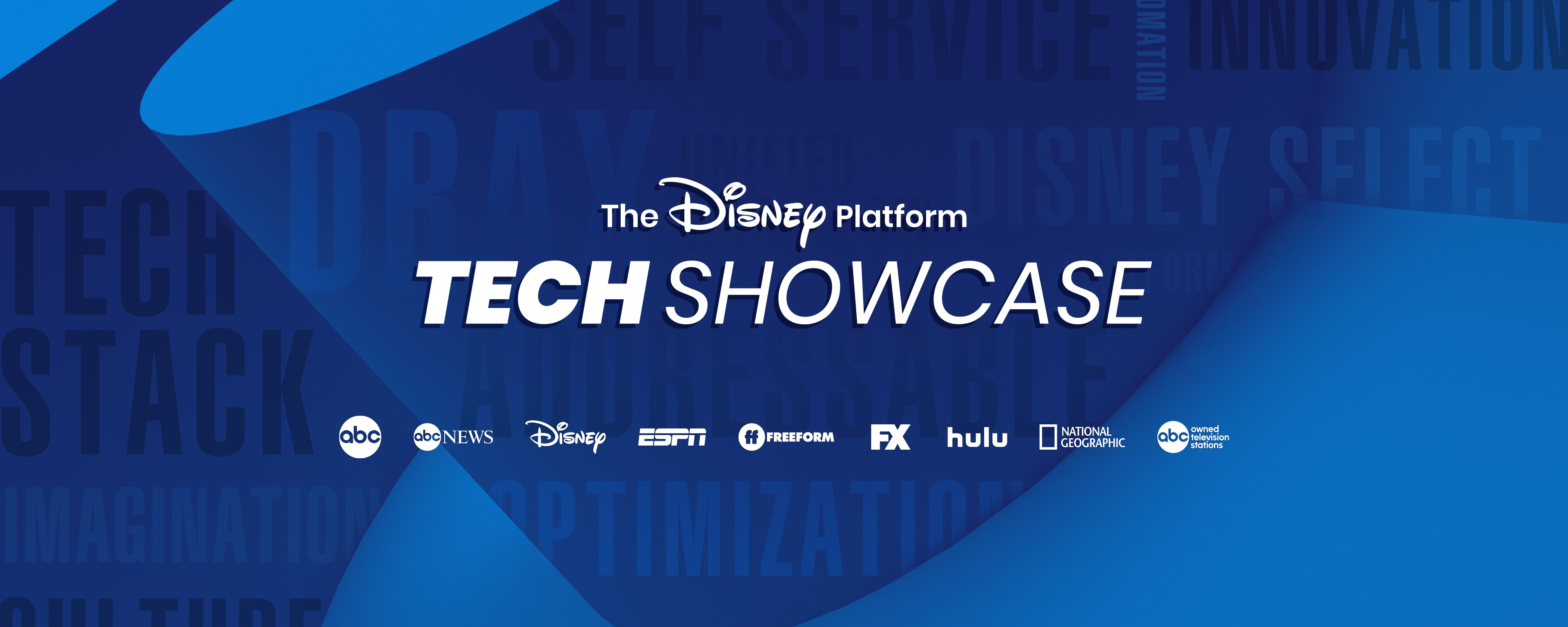DAS Tech Showcase Logo