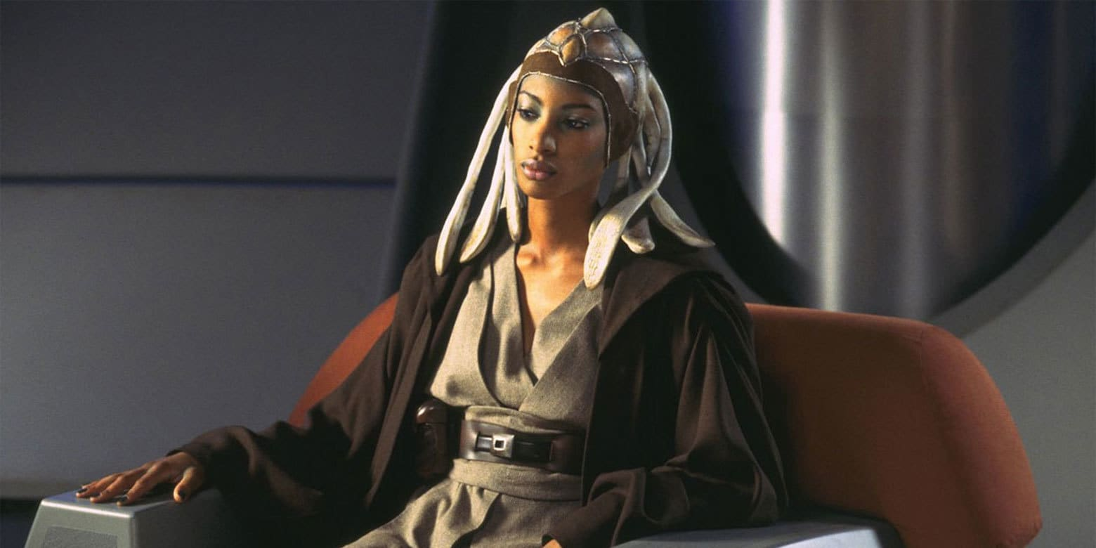 Star wars attack of the clones pictures Star Wars Disney Wiki FANDOM powered by Wikia