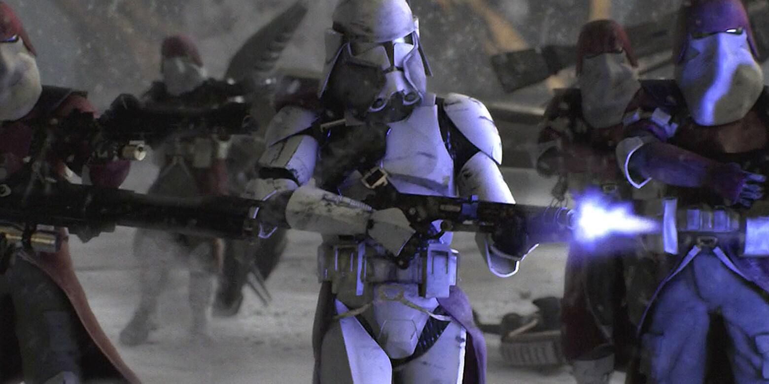 clone commander bacara starwarscom