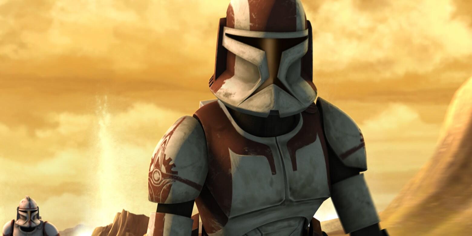 clone commander stone starwarscom