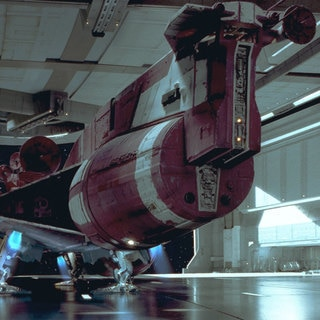 Republic Cruiser