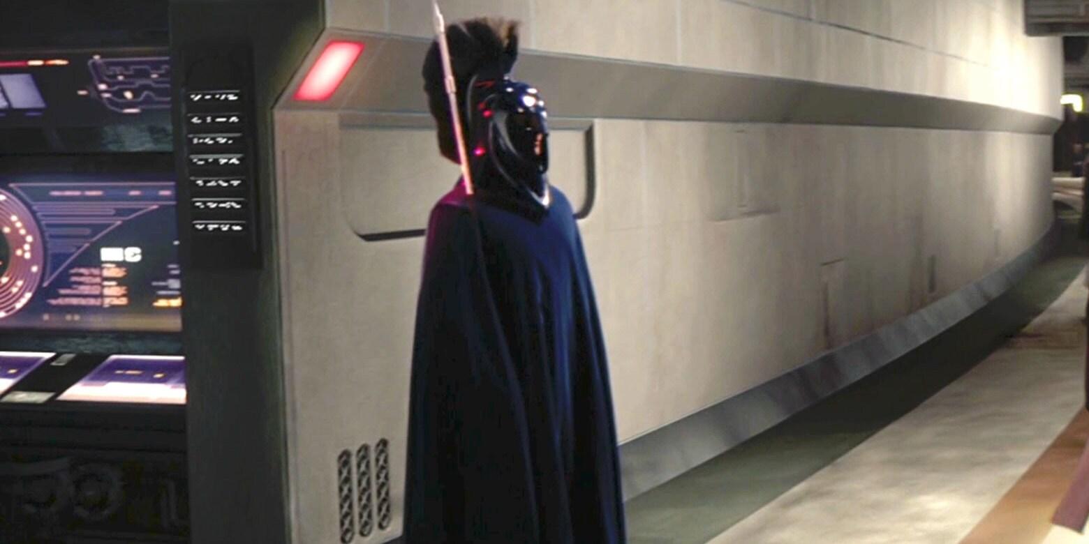 Senate Guard Starwarscom