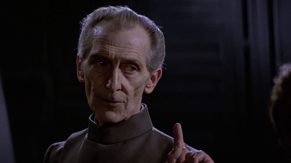 Image result for tarkin