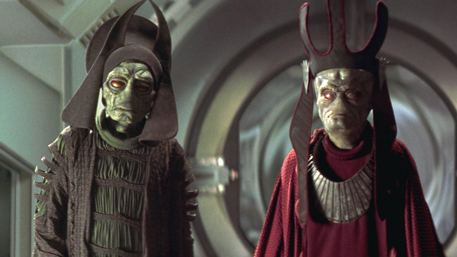 Star wars episode v mkv
