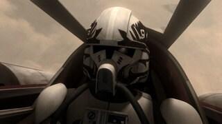 Clone Pilot Warthog