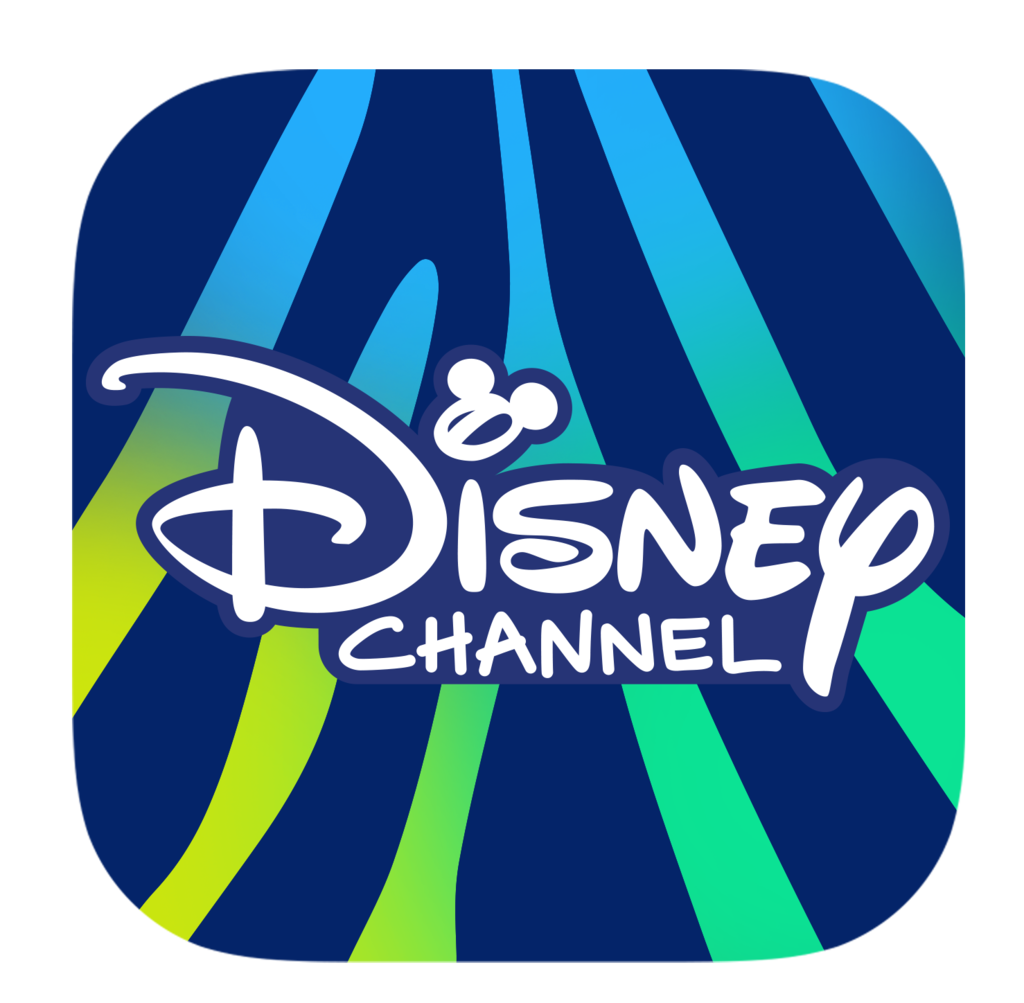 Disney Channel App | Disney TV UK