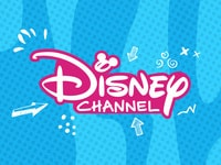 Disney Channel Complete Collection