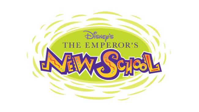 The Emperor's New School