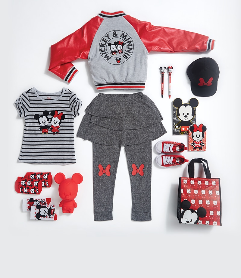 shopDisney | WOW