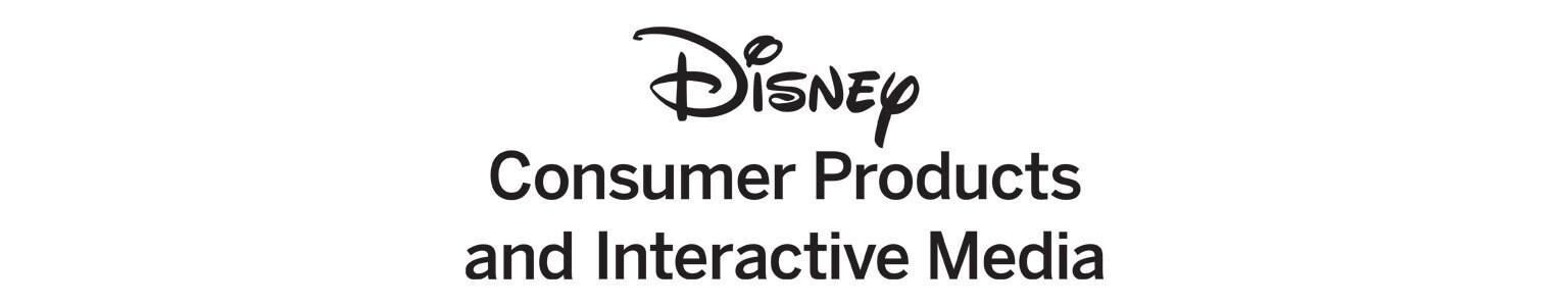 Go The Walt Disney Company
