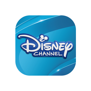 WATCH APP Feature Link - Disney Channel