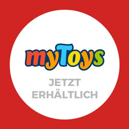 DE - Cars 3 - Mattel Collection - Retailer Landing Page Link