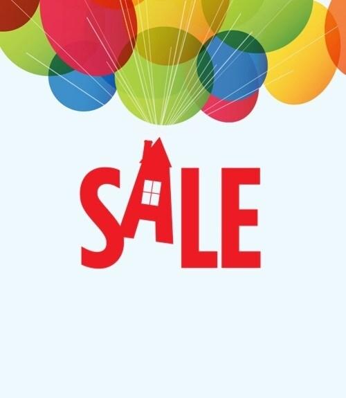 Disney Store l June Sale