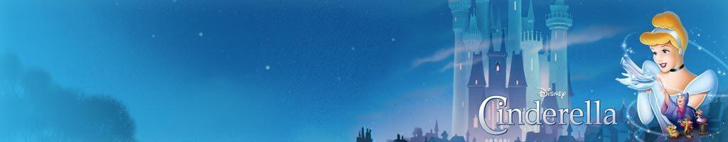 Highlight 2 Dezember Cinderella