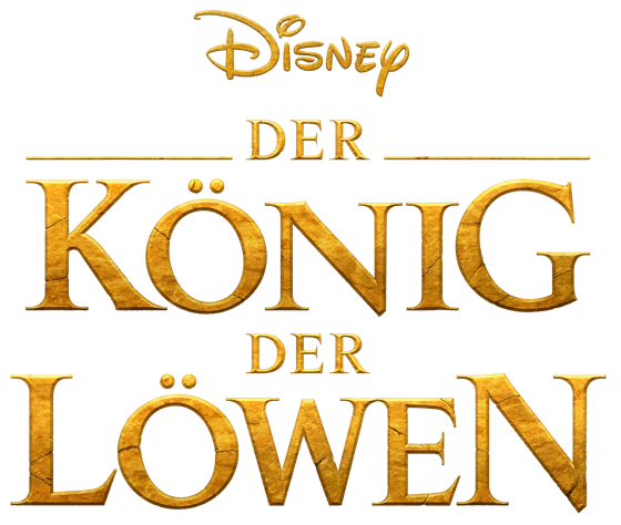 Der König der Löwen | Im Kino ab 17. Juli