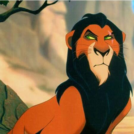 Quiz: Dein Disney Erzfeind
