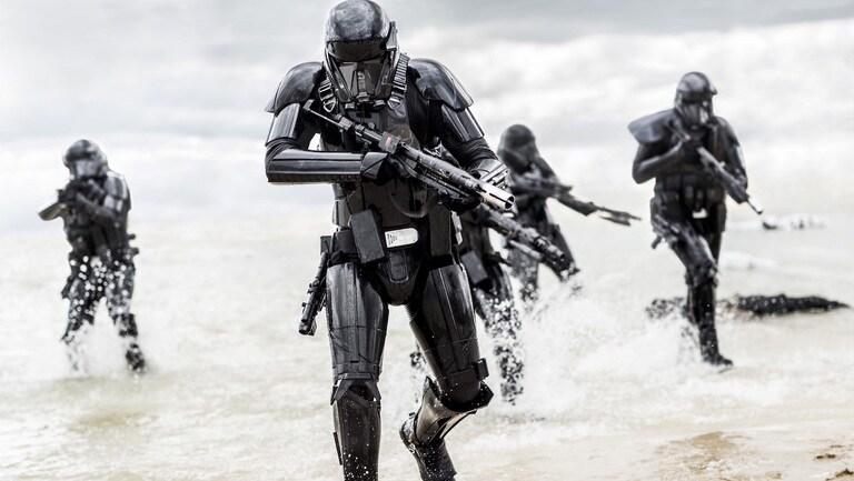 DT-B3N Death-troopers_f2f9b53f