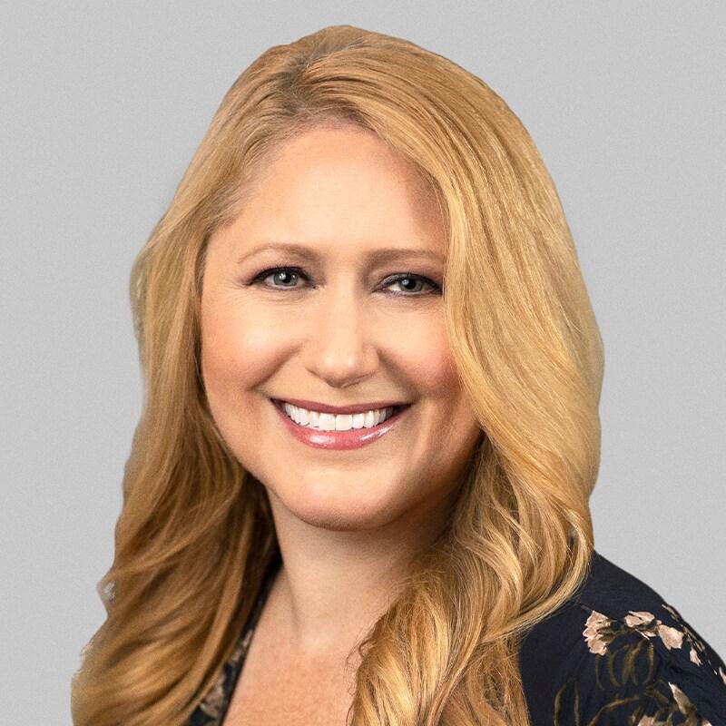 Debra OConnell