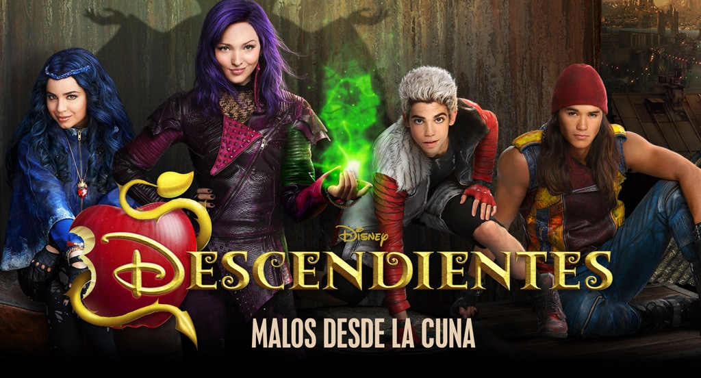 Header_Pagina_Descendants_Animado_v2