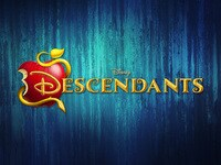 Descendants collection
