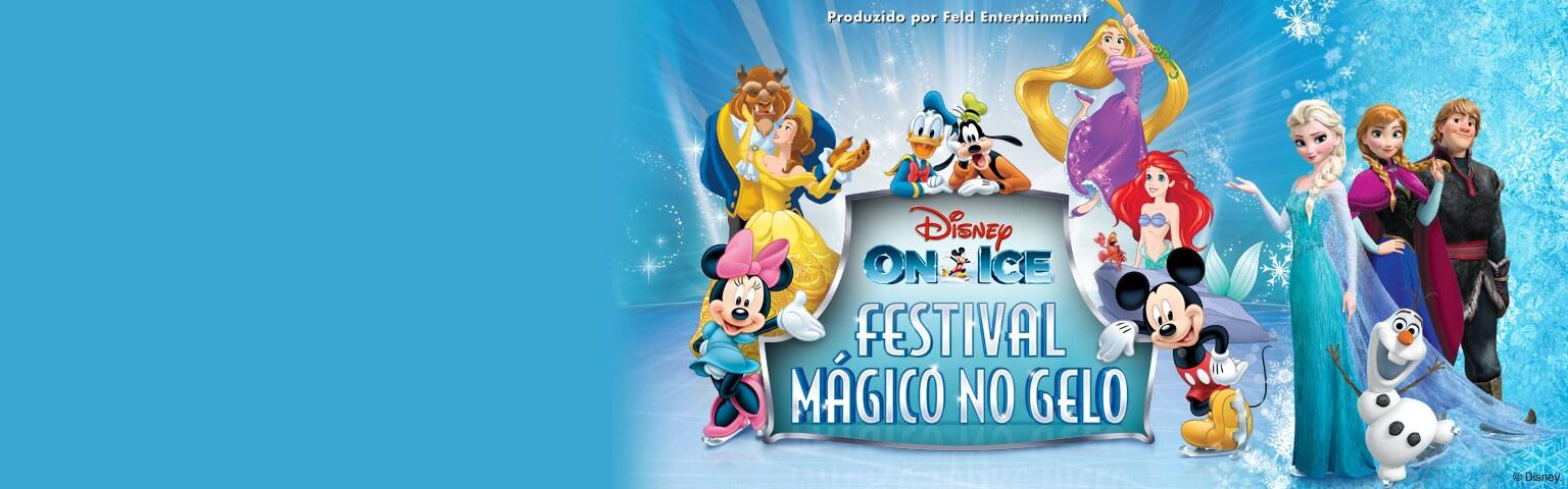 HL_DisneyOnIceBR