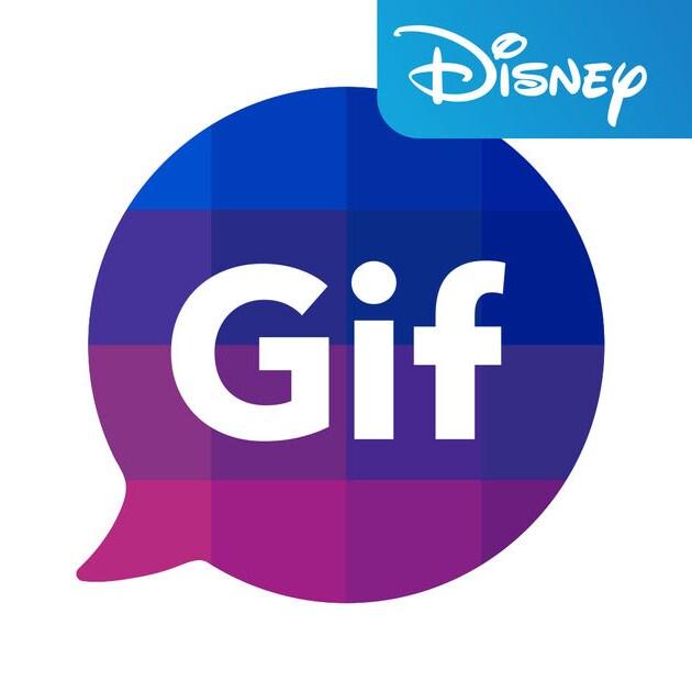 Disney Gif