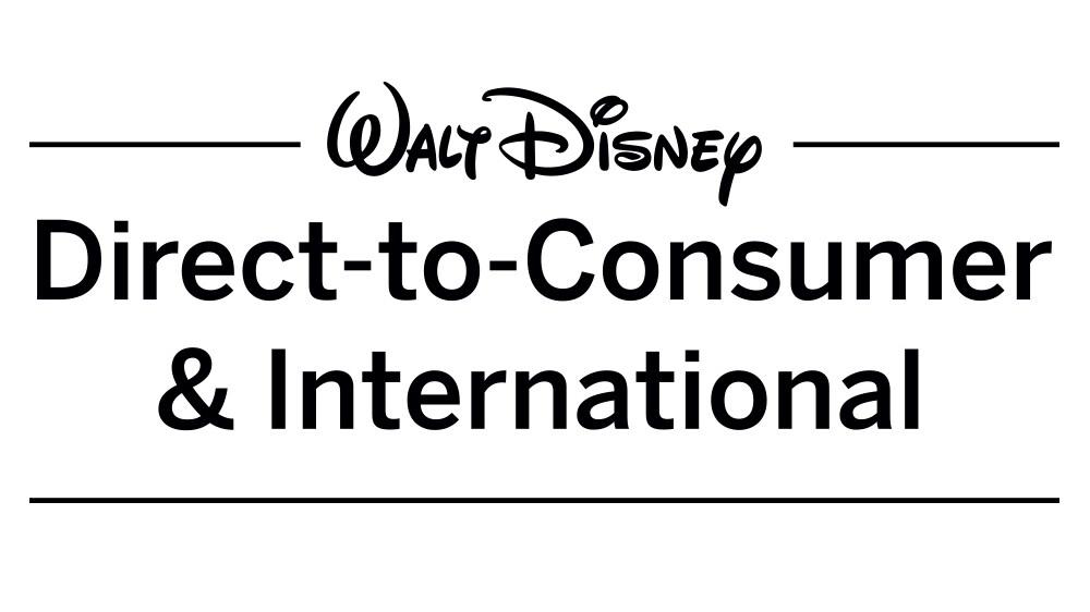 The Walt Disney Company Direct to Consumer & International