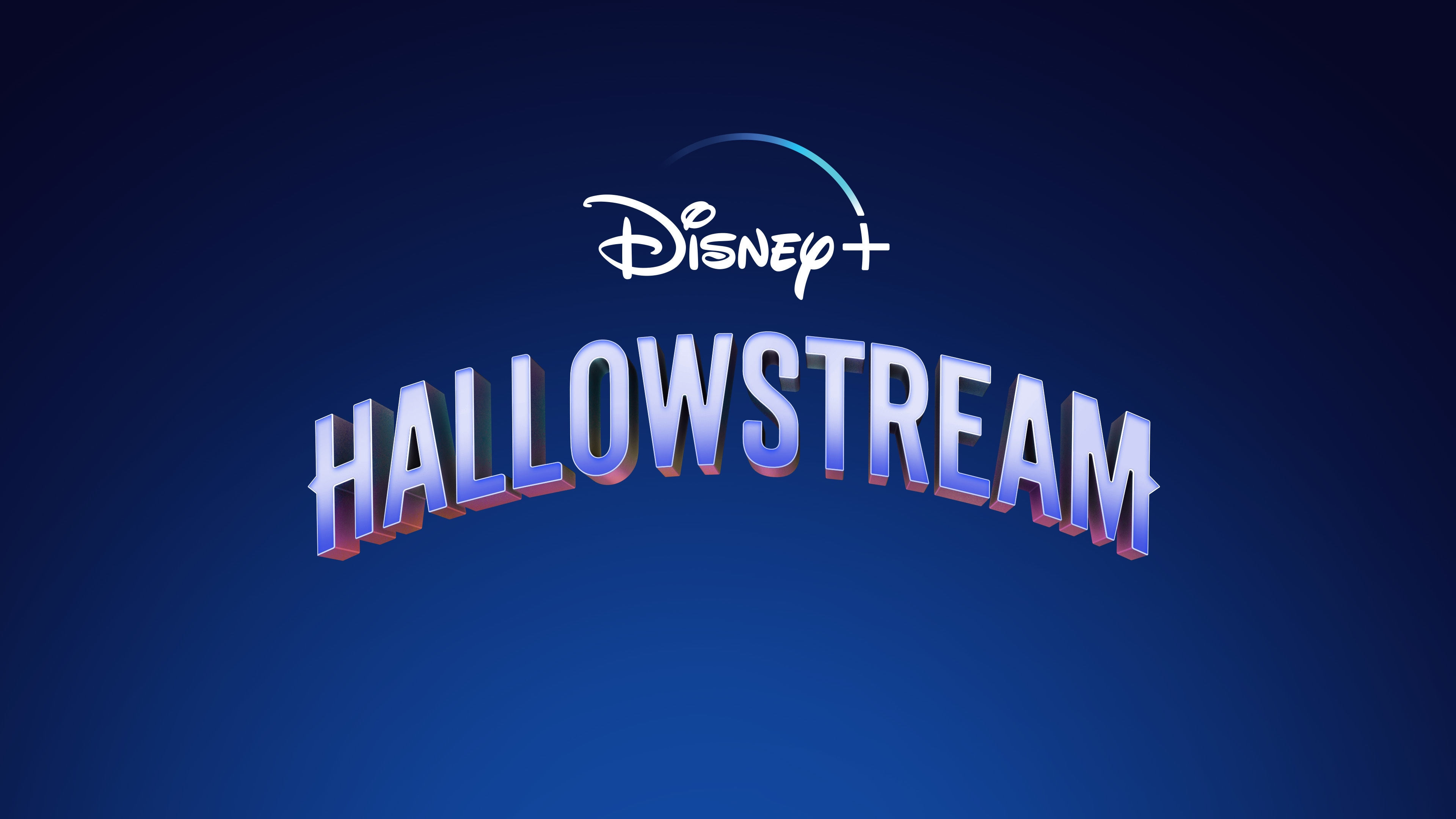 Disney+ Runs Amok With Second Annual Hallowstream Celebration Full Of Tricks And Treats For The Whole Family