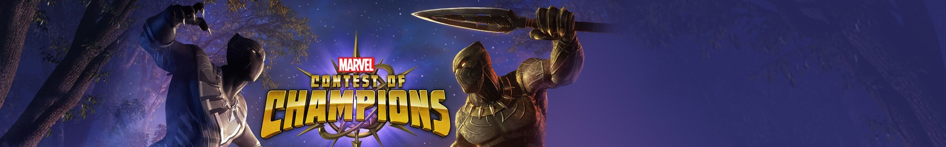 Marvel Contest Of Champions | Apps | Disney | Lifestyle