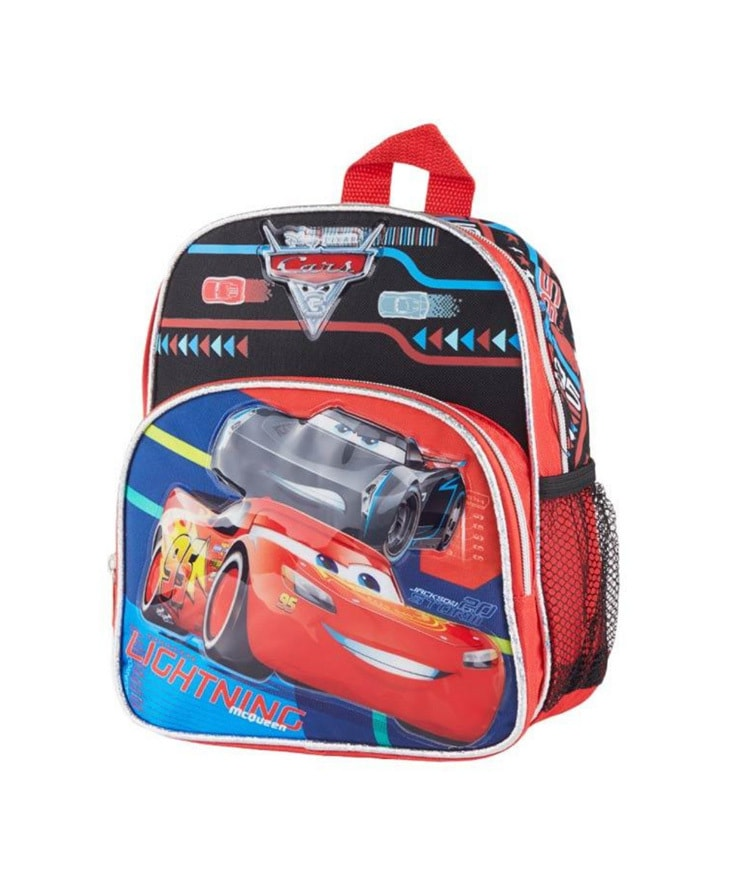 75f5e1cd61e Lightning Speed | Disney Games | Indonesia