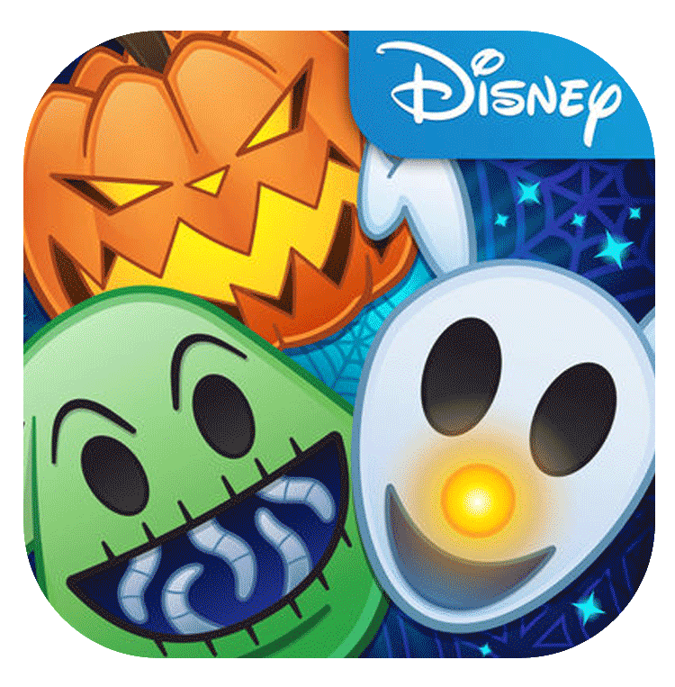 Disney Apps | Disney Emoji Blitz apk Nov