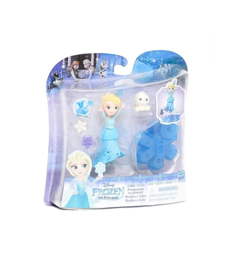 Frozen Holiday Card Creator Disney Games Philippines