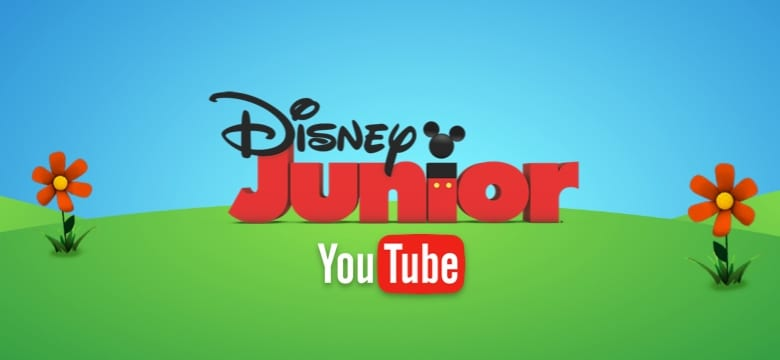 Disney Channel App | Disney TV UK
