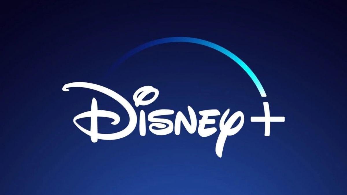 This Just In: Disney+ is Now Available for Pre-Order