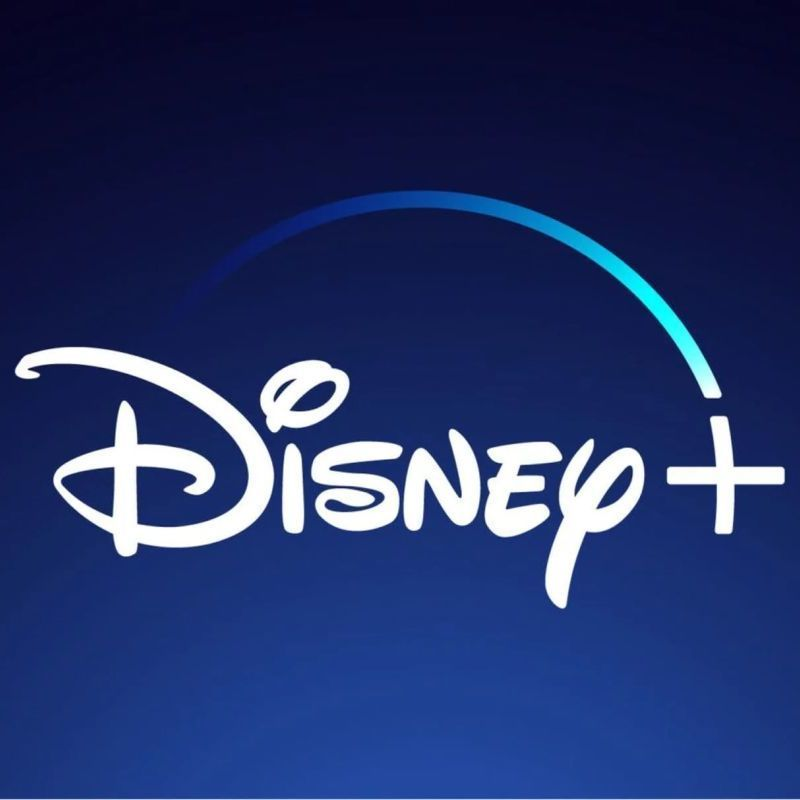 Disney+ Announced New Nonfiction Shows and Here Are All the Details