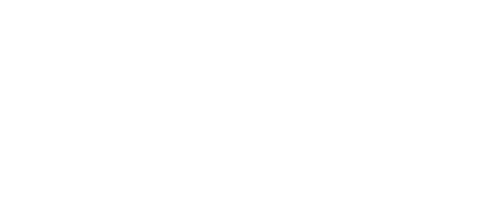 Disney TV | Disney Channel, Disney XD, Disney Junior