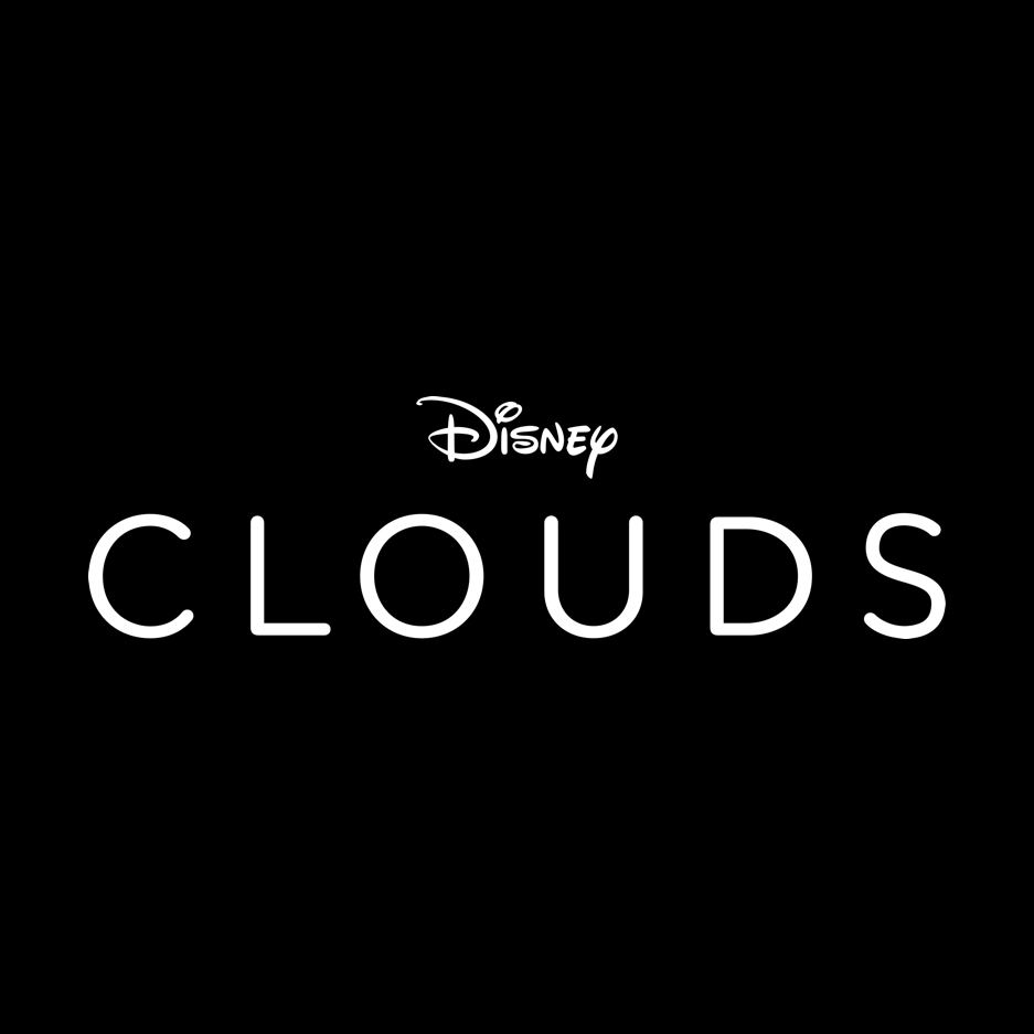 """Disney+ original """"Clouds"""" rises to the top on October 16"""