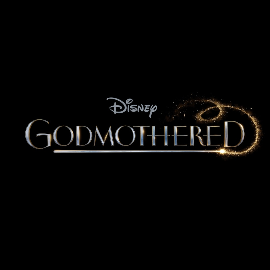 """Disney's magical holiday comedy """"Godmothered"""" to debut on Disney+ on December 4, 2020"""