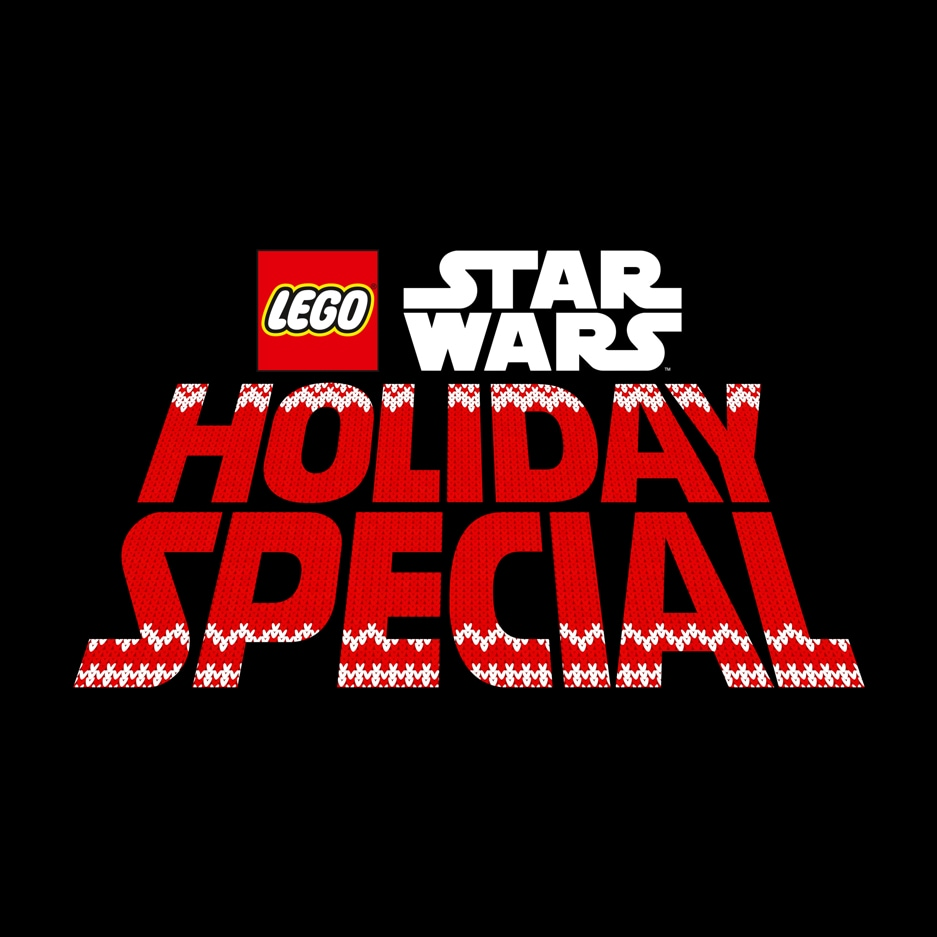 """Kelly Marie Tran, Billy Dee Williams, and Anthony Daniels join cast of """"LEGO Star Wars Holiday Special"""""""