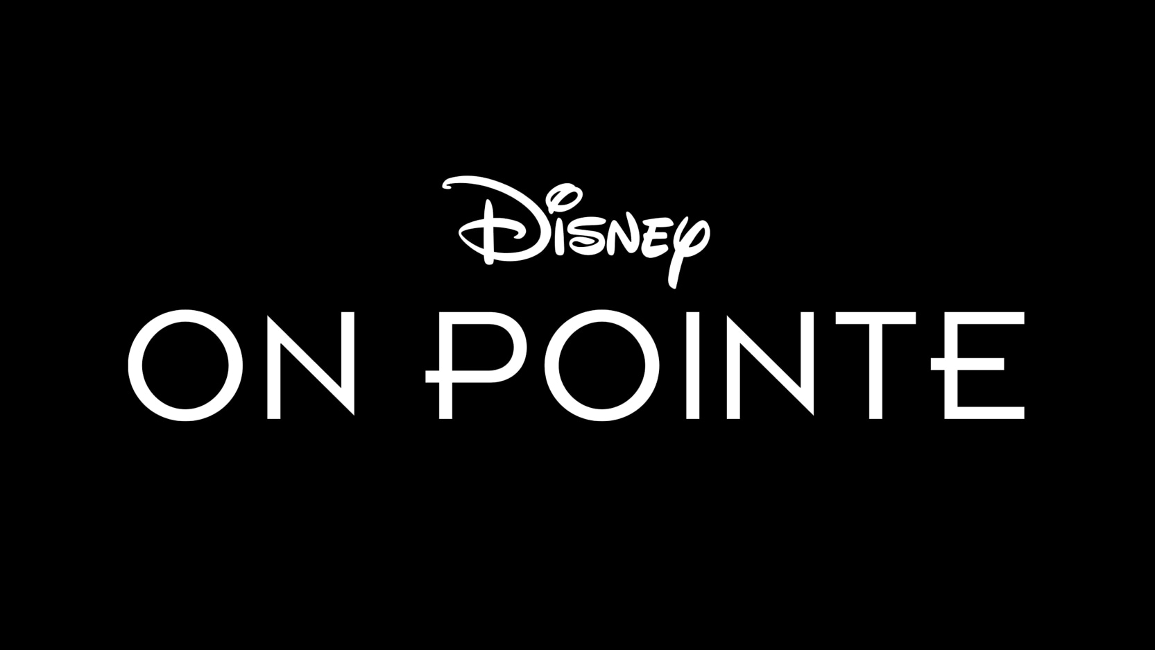 """Disney+ releases first-look trailer for """"On Pointe"""" a new docuseries premiering December 18 on Disney+"""