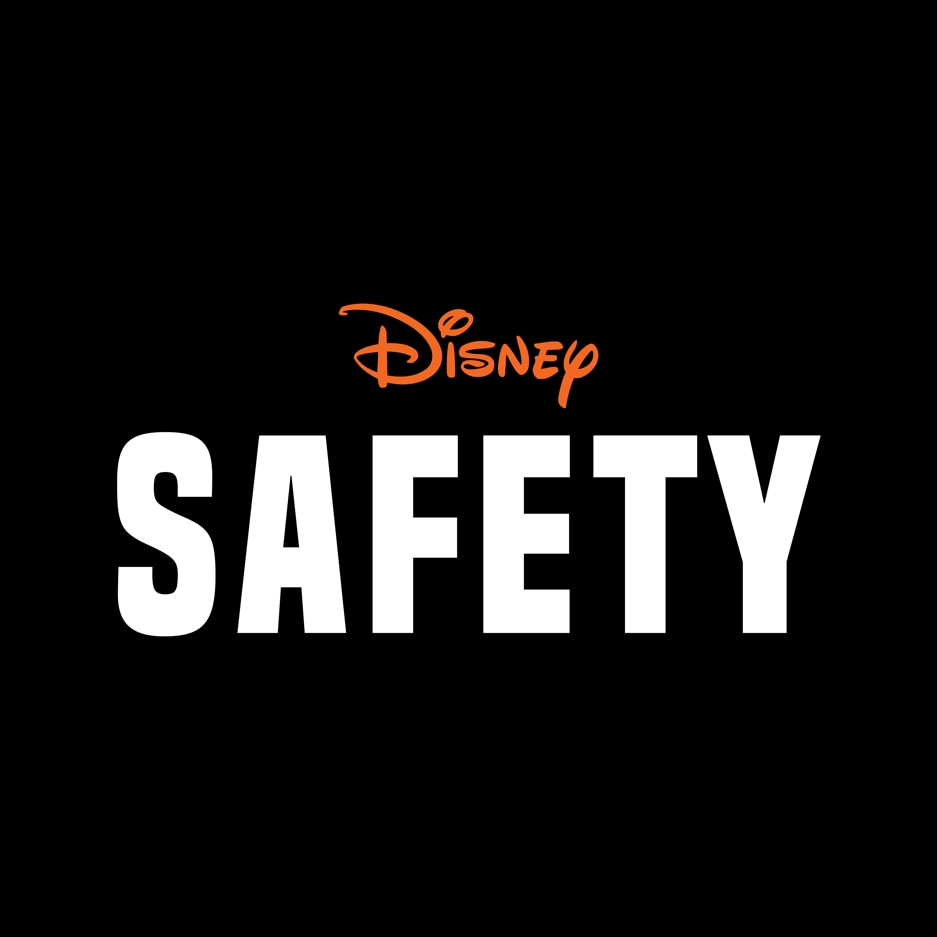 """Disney's powerful and moving drama """"Safety"""" to debut on Disney+ on the 11th December"""