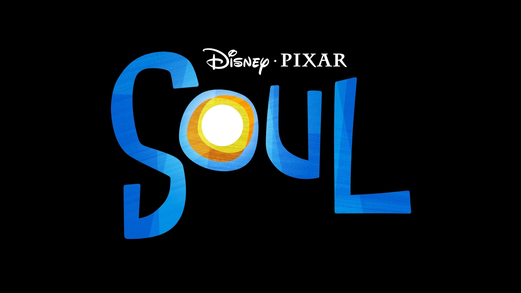 Disney and Pixar announce UK artist Celeste as end-credit vocal on Soul Movie soundtrack