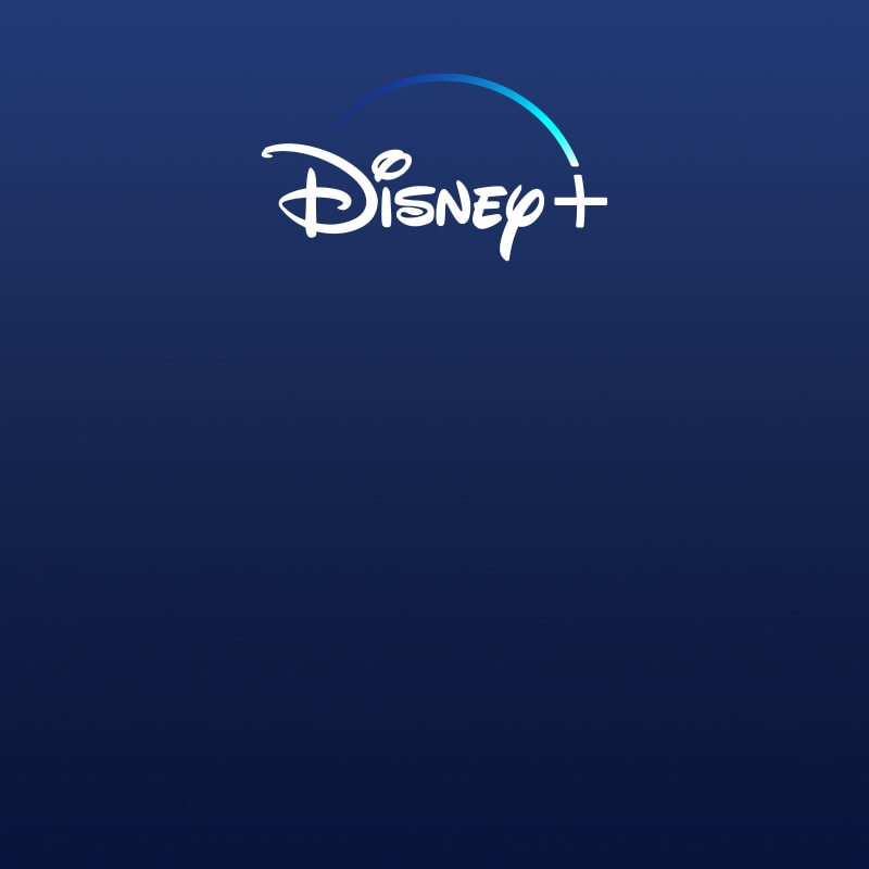 MidBanner_Disney+_Informacion