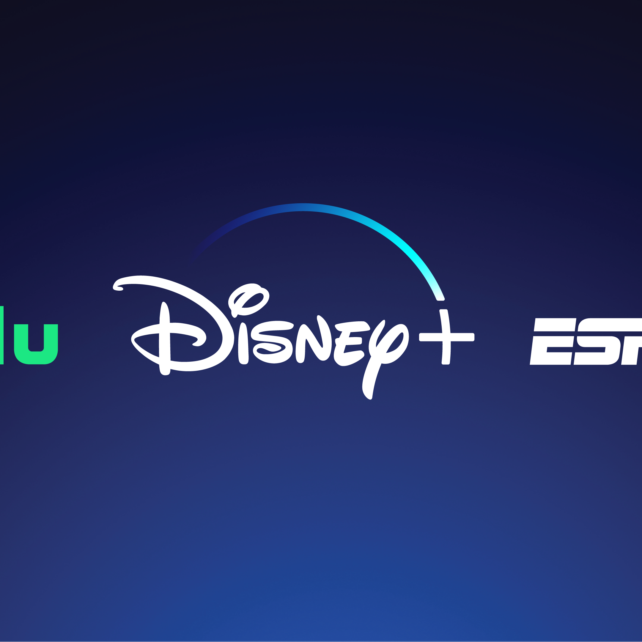 """The Mighty Ducks"" Trilogy Is Now Streaming On Hulu And ESPN+ Ahead Of Series Premiere Of ""The Mighty Ducks: Game Changers"" On Disney+ On March 26"