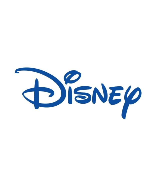Disney | Brand
